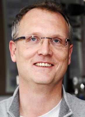Dr Müller Obergrombach